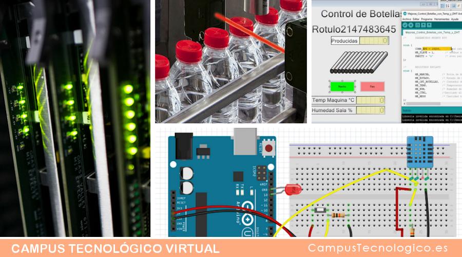 EHCxRGQXYAEvwkS - arduino online