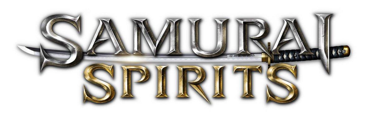 『SAMURAI SPIRITS(サムライスピリッツ)』
