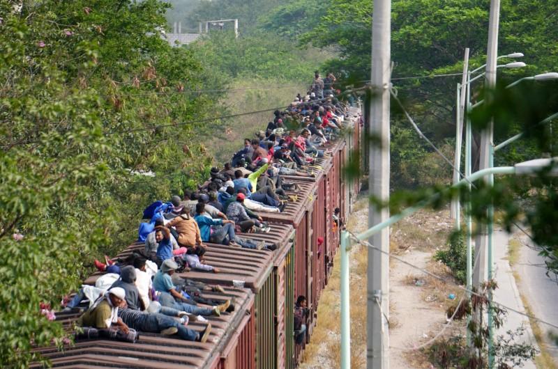 U.S. restores aid to Central America after reaching migration deals https://www.reuters.com/article/us-usa-immigration-aid-idUSKBN1WV2T8?utm_campaign=trueAnthem%3A+Trending+Content&utm_content=5da7e3ed594d1700014c8334&utm_medium=trueAnthem&utm_source=twitter…
