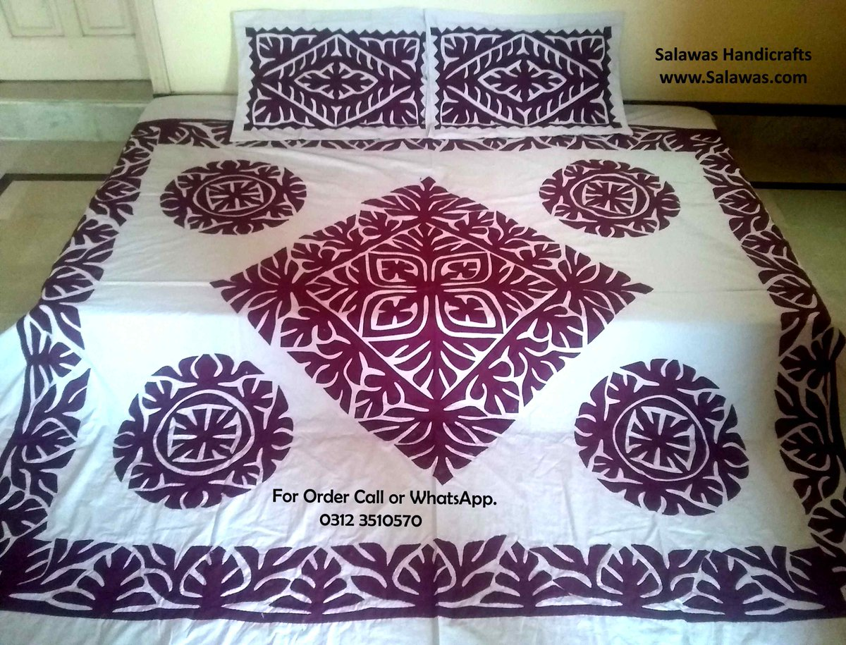Aplic Work Designs A Twitter Find Best Collection Of Sindhi Bed Sheets Like Aplic Work Ralli Work All Types Of Sindhi Embroidery Bed Sheets Available For Sale On Best Price Sindhibedsheetonline Aplicworkbedsheets,Old House Renovation Before And After In India