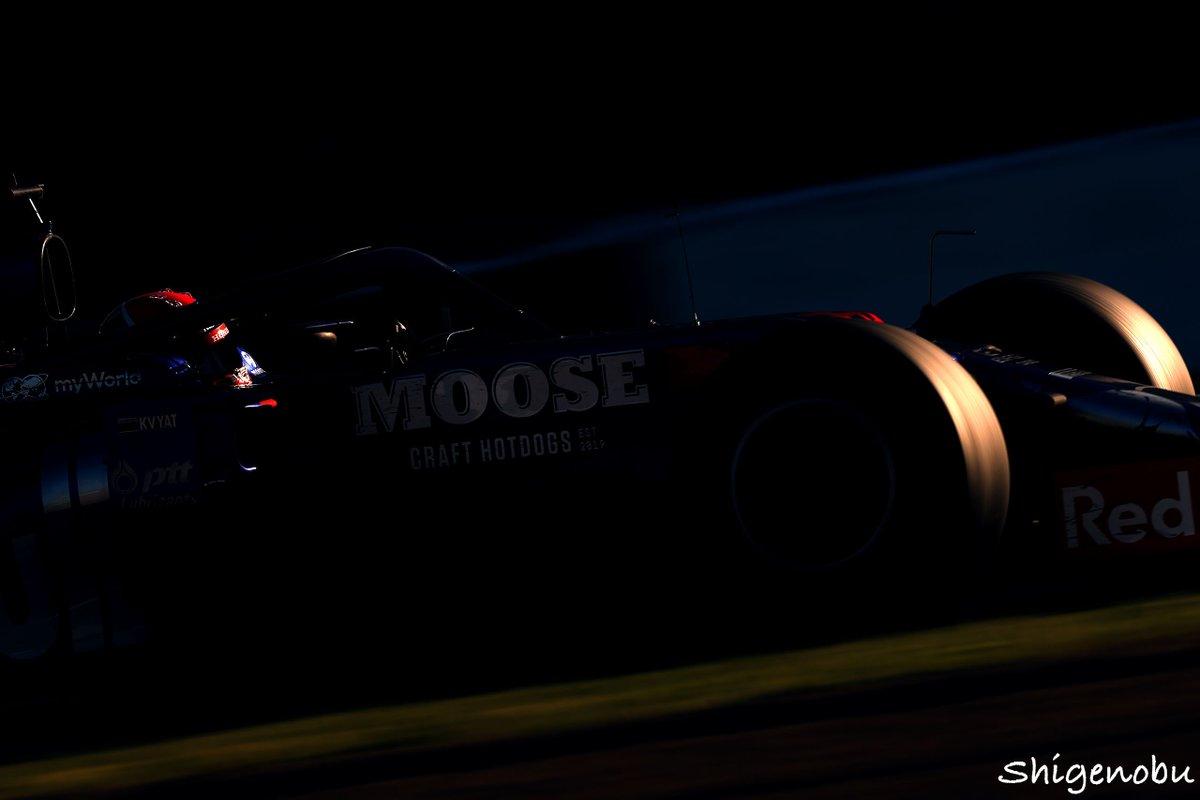 Red Bull Toro Rosso Honda トロロッソ ホンダ Daniil Kvyat ダニール・クビアト選手 ・ ・ #formula1 #f1 #redbull #tororosso #honda #motorsport #photography #photographer #car #race 場所: 鈴鹿サーキット https://instagram.com/p/B3tHndZgXyA/?igshid=1pv0maqjxltr2…