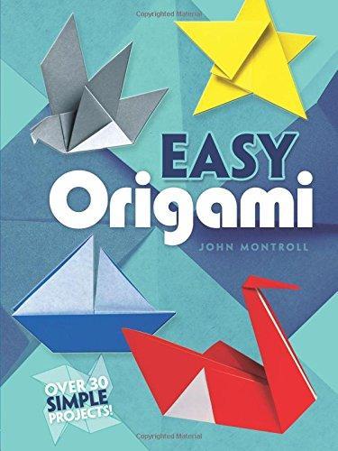 Origami boxes - Tomoko Fuse (Book) - OrigamiArt.Us   500x375