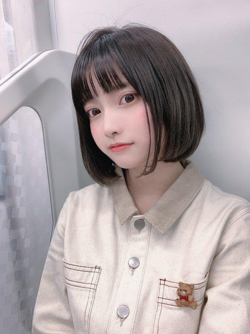 コスプレイヤー橘子のTwitter画像53