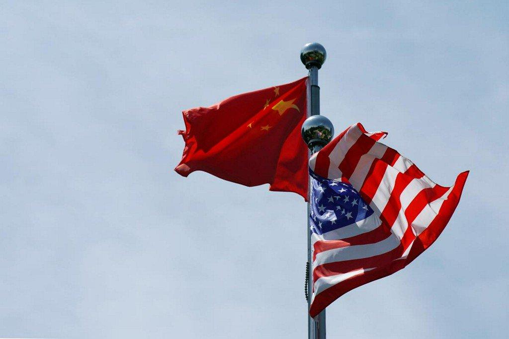 U.S. tells Chinese diplomats to give notice of meetings https://www.reuters.com/article/us-usa-china-diplomats-idUSKBN1WV2IZ?utm_campaign=trueAnthem%3A+Trending+Content&utm_content=5da7efb3594d1700014c840a&utm_medium=trueAnthem&utm_source=twitter…