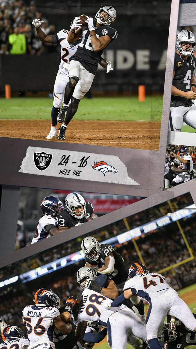 Never too late for #WallpaperWednesday.  The best  through week five.<br>http://pic.twitter.com/it42rHjxfo