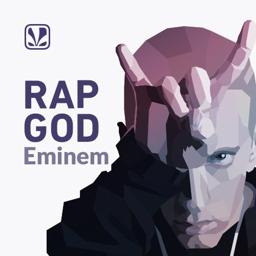 A God was born today.  Happy Birthday  All his biggest rap hits, play here
