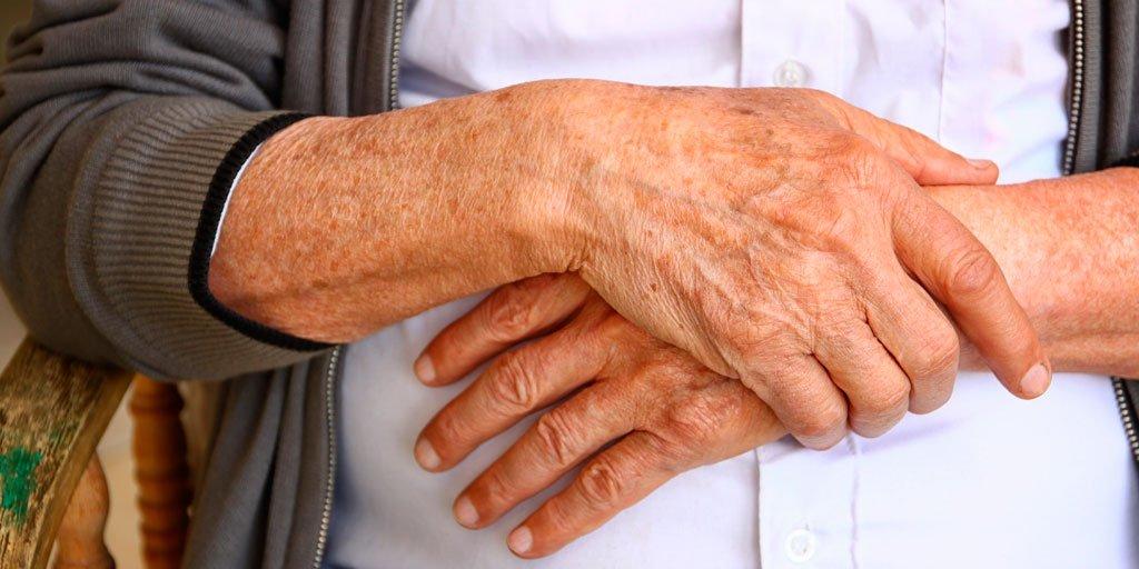 test Twitter Media - 📢El Gobierno y las autonomías han aprobado el Plan Nacional de #Alzheimer 2019-2023, que recoge objetivos y medidas para mejorar el diagnóstico, la atención a las personas afectadas y a los familiares.  Infórmate vía @GeriatricArea https://t.co/mT7Az6kHOS  #PersonasMayores https://t.co/kVXW2pGDfq