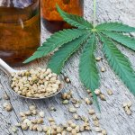 Neuro-protective Features of CBD Hemp Oil–Tested and Proved. #cbd #hempoil  https://t.co/k8yWfUljJm