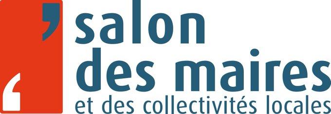 Rejoignez @XylemFrance sur notre stand M98, pavillon 3 au @salondesmaires, Porte de Versailles du 19 au 21 Novembre ! Au programme : Smartball et Pipe...