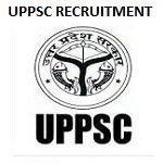 #UPPSC #UpperSubordinateService Exam 2019 Apply Online PCS, ACF, RFO #Recruitment #UPPCS2019 #UPForestService #UPPSCUpperSubordinateExam  https://www.esarkariexam.com/2019/10/uppsc-upper-subordinate-service-exam.html…pic.twitter.com/n4h144VPNT