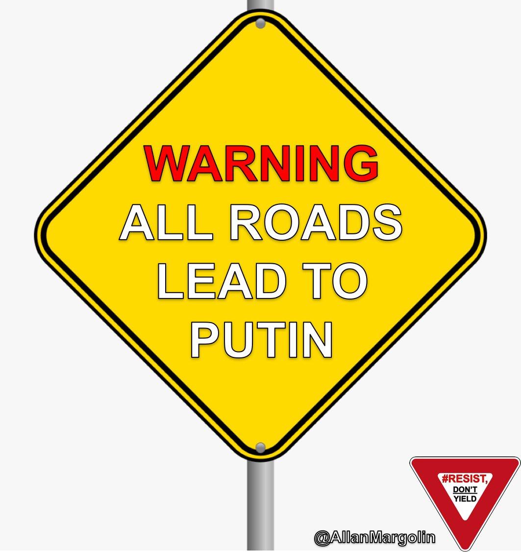 WARNING: All Roads Lead To Putin #AllRoadsLeadToPutin @mmjblair @GraceMurphy2 @gordy_shanks @janejane24 @cindycrum @Tokyo_Tom @CrossbowResists @RF_P0TUS@PolitiSearch@Prigg4Pa @stockguy61@BulldogBen@MrDane1982 @AugustEve2012 @erichards24@HHooversGhost@MarcVegan