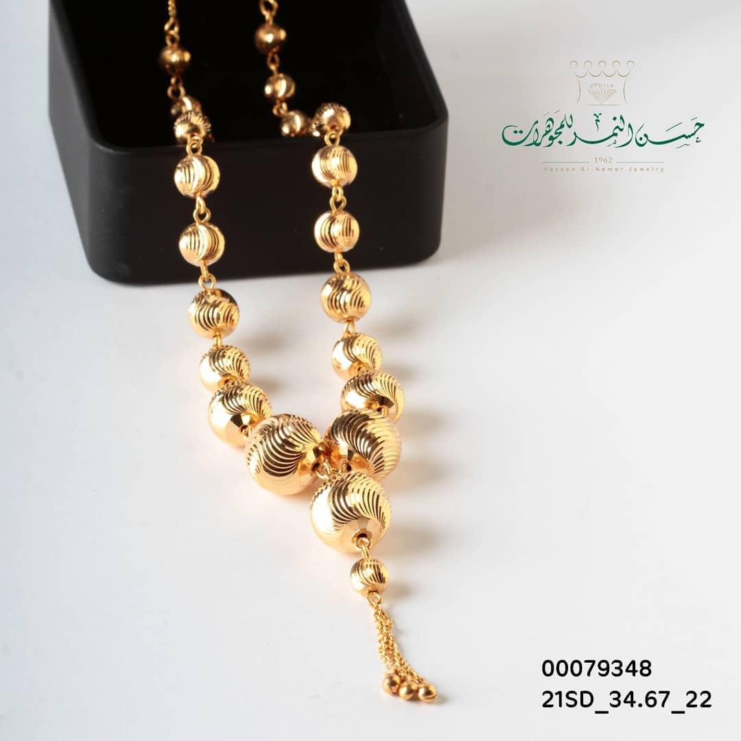 حسن النمر للمجوهرات Alnemer1962 Twitter