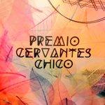 Image for the Tweet beginning: Nuestros portavoz @miguelalezcano junto a