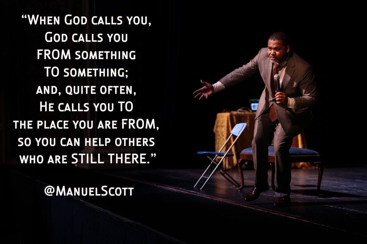 Just love & appreciate this quote @ManuelScott so much. ❤️