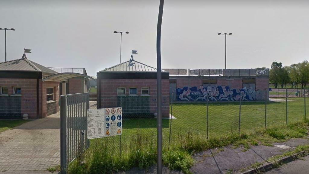Treviso: malore in campo per un atleta di 15 anni,...