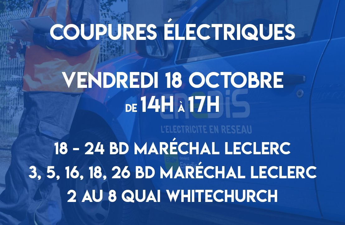 Beaulieu Sur Mer On Twitter Travaux Sur Le Réseau