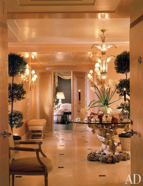 Mariah Carey's apartment in Manhattan <br>http://pic.twitter.com/Jg1I1BaQnu