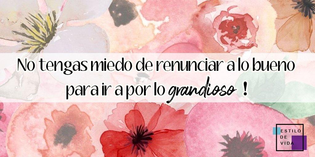 ☺️ Día lluvioso, pero sabroso 🤭#FelizJueves #FelizJuevesATodos #GrupoFormula #EstiloDeVida #TeleFormula #AbriendoLaConversacion