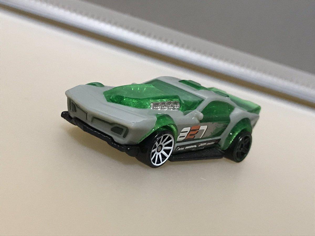 test ツイッターメディア - @trickydesigns 車はほぼ作った事ないから、好きな車作ってみたいわぁ! 見た当時はホットウィール にプチハマりして架空車でブンドドしてましたwお気に入りはトランザムにもちょっと似ててクリアパーツがカッコいいドリフトロッドです^_^ https://t.co/bxMXt79rYm