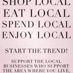 Image for the Tweet beginning: @Louthchat Couldn't agree more! We