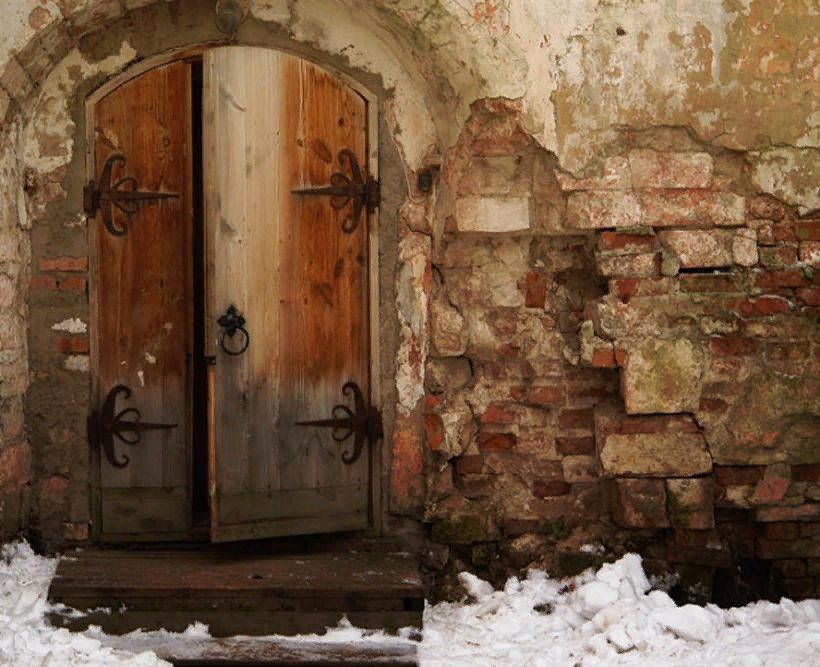 Дверь картинки смотреть онлайн