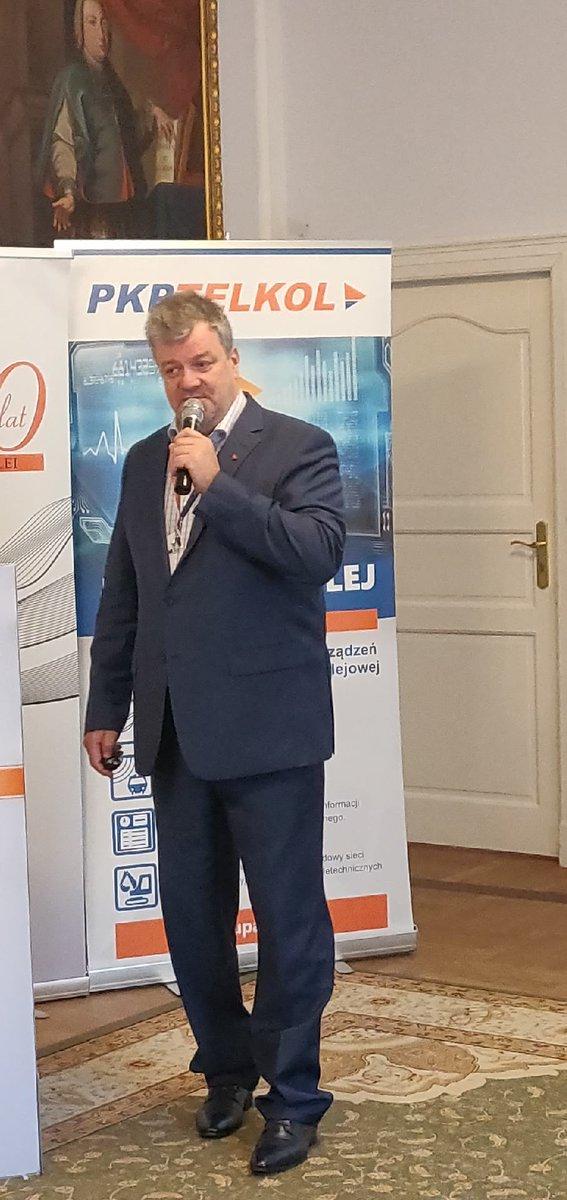 PKP_Telkol photo