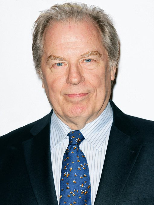 Happy Birthday! Michael McKean (born October 17, 1947)