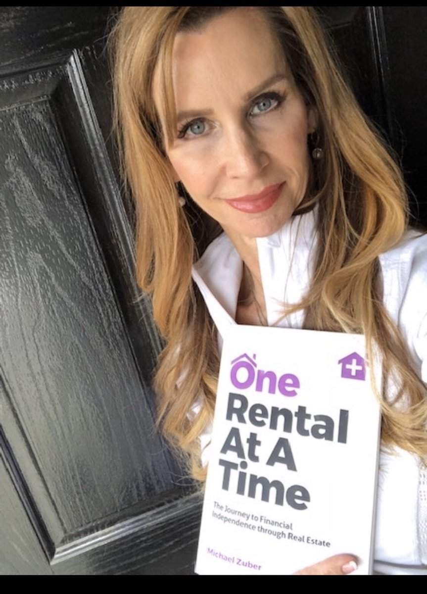 Need to connect with your team to discuss how Real Estate Agents and Investors can work together and prosper #onerentalatatime - who on your team can help me schedule an interview pic.twitter.com/IOCq2C4rHR