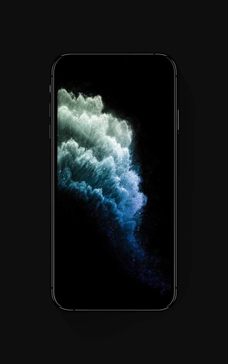 wallpapers iPhone 11 Pro / Pro Max ...
