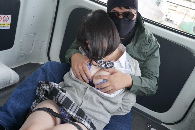 裏垢女子とにかく見せない鈴木のTwitter自撮りエロ画像40