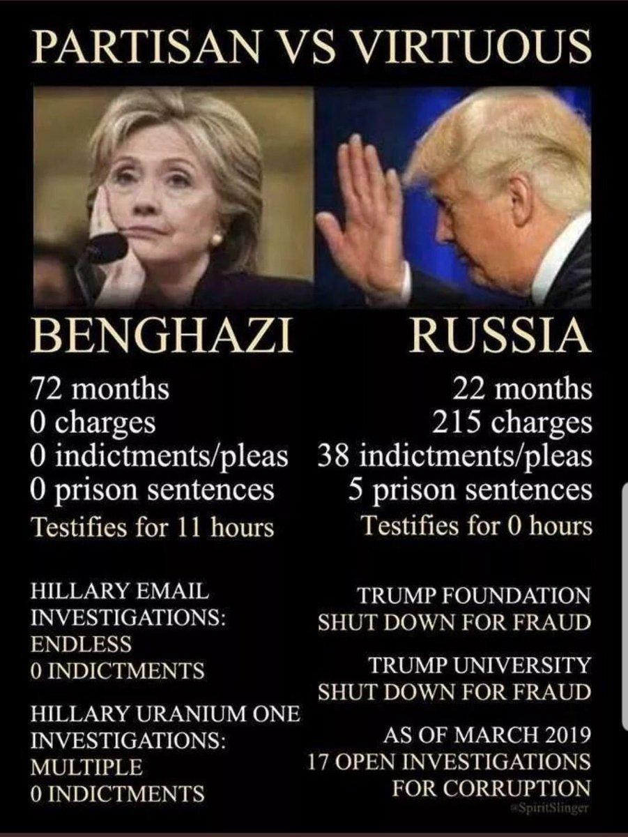 @senatemajldr @realDonaldTrump