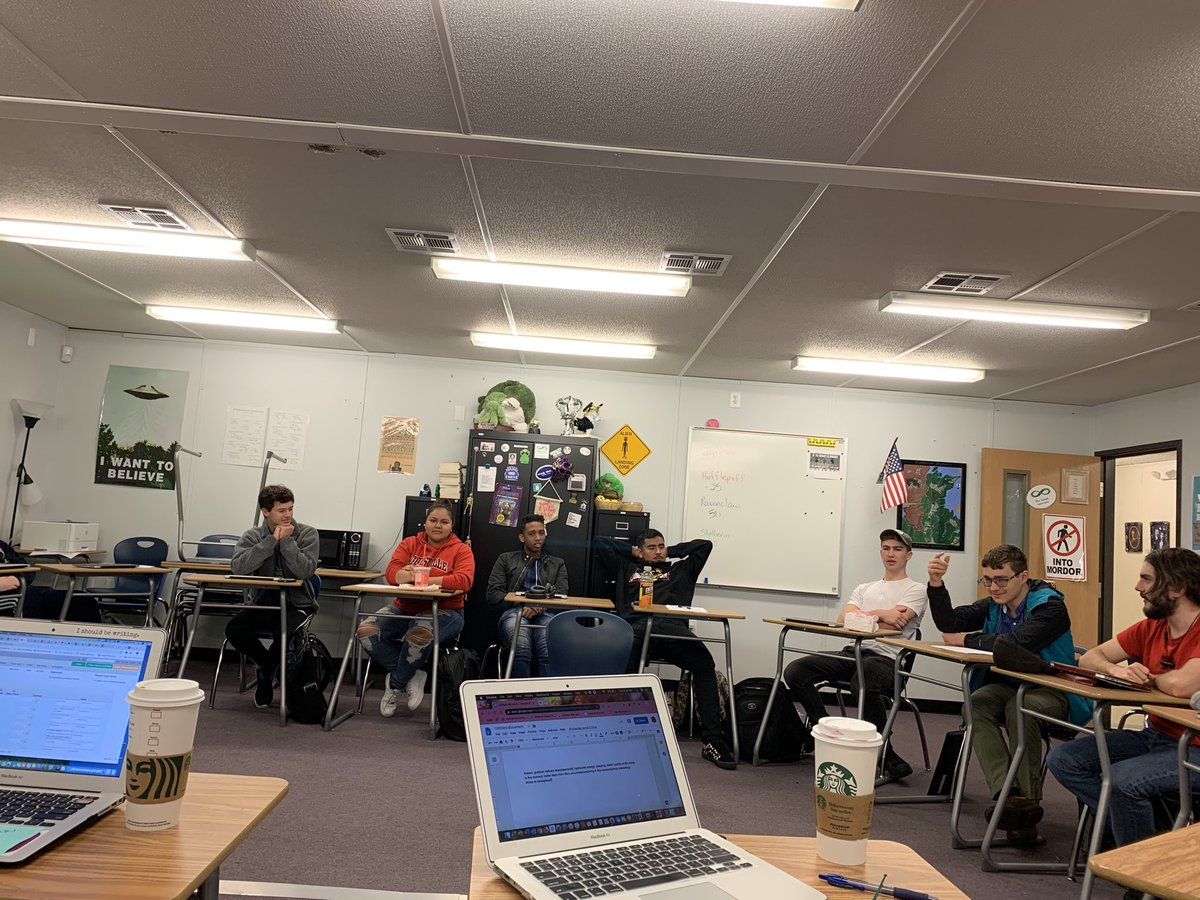 "RT <a target='_blank' href='http://twitter.com/arsw65'>@arsw65</a>: ⁦<a target='_blank' href='http://twitter.com/APSCareerCenter'>@APSCareerCenter</a>⁩ Eng 12. Peer College Essay Workshop. ""I think defining a...is cliche in an essay"". <a target='_blank' href='https://t.co/I1gKdeKH7P'>https://t.co/I1gKdeKH7P</a>"