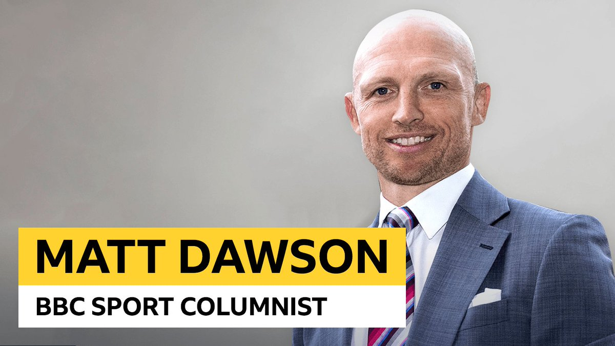 test Twitter Media - A World Cup quarter-final against Australia is time for the Eddie Jones project to deliver, says former England scrum-half @matt9dawson.  Read 👉 https://t.co/6i77Hjo4pz  #bbcrugby #RWC2019 https://t.co/eI02z2TdnT