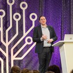 Image for the Tweet beginning: RootsTech announced its free streaming