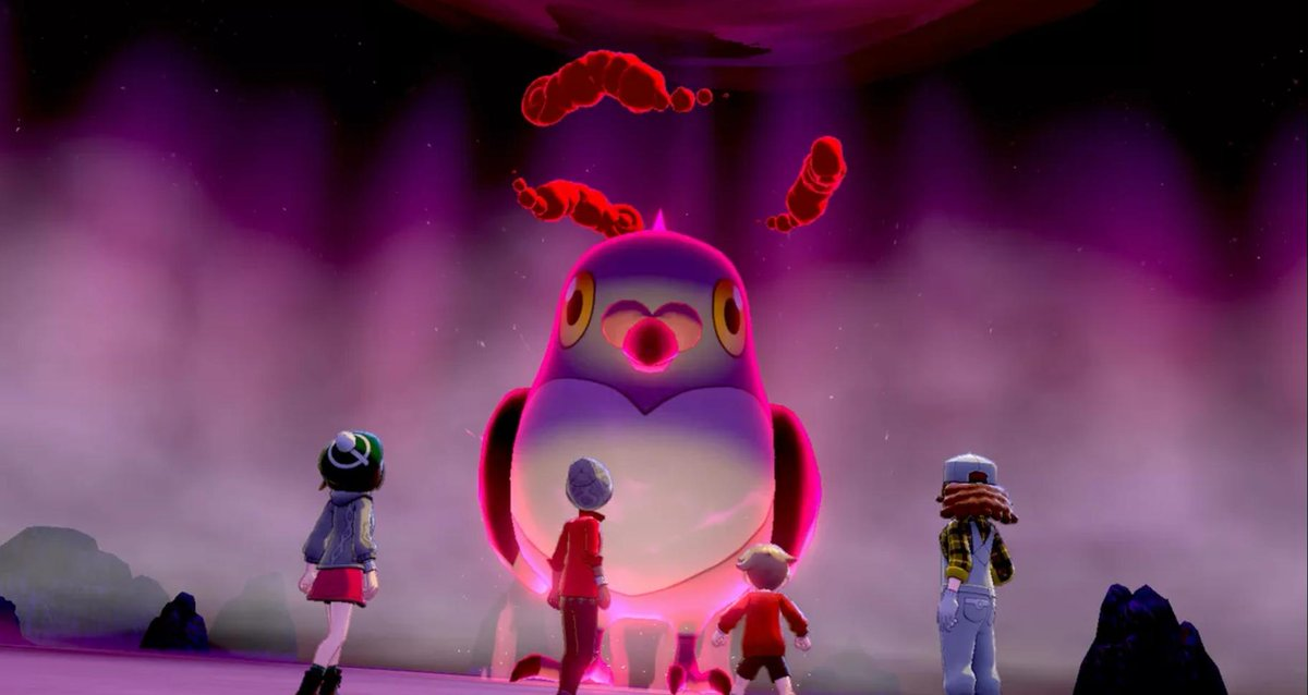Pokémon Sword and Shield previews (first two hours)Eurogamerhttps://www.eurogamer.net/articles/2019-10-17-hands-on-with-the-wild-enchanting-first-two-hours-of-pokemon-sword-and-shield…Game Informerhttps://www.gameinformer.com/preview/2019/10/16/playing-through-the-beginning-of-the-game…TheVergehttps://www.theverge.com/2019/10/17/20917661/pokemon-sword-and-shield-hands-on-opening-impressions-gigantamax-dynamax…Nintendo Lifehttps://www.youtube.com/watch?v=nAsEJgpMmfs…