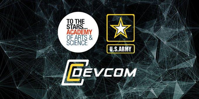 %name Los mismos que desclasificaron ovnis del Pentágono TTSA anuncia Investigación y Desarrollo Cooperativo con el ejercito EEUU para el avance en Innovaciones de Materiales y Tecnología WTF!!!