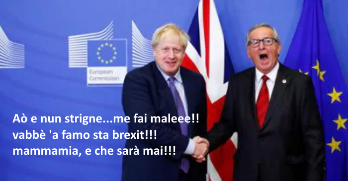 #BrexitDeal