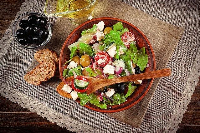 【ダイエットの落とし穴】少ないカロリーほど太りやすい原因に。