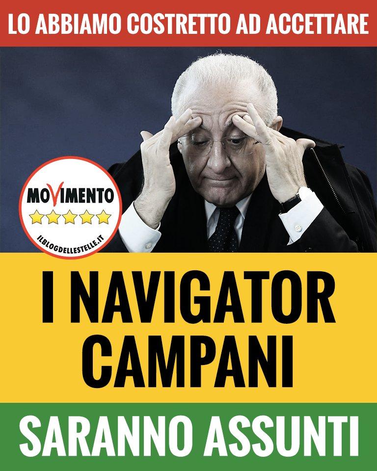 #navigator