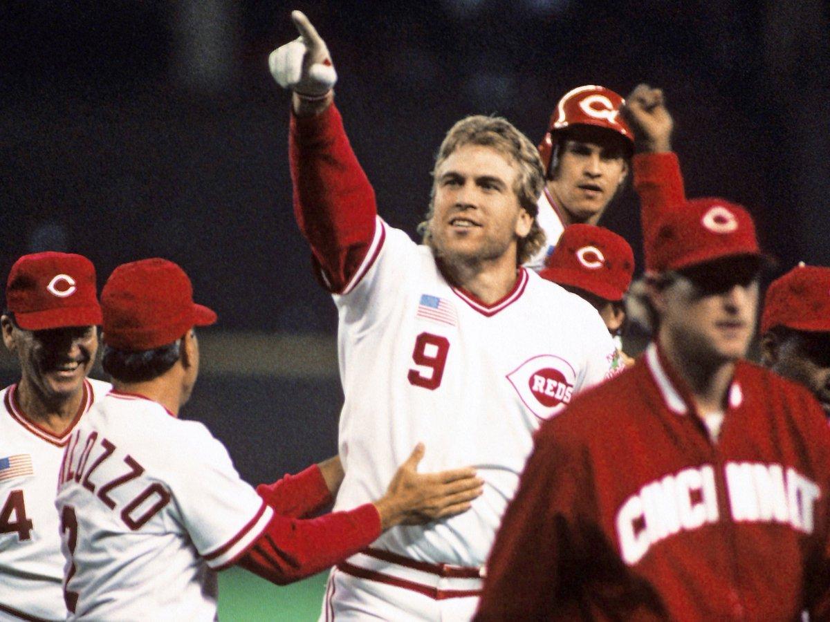 Image for the Tweet beginning: October 17, 1990: Joe Oliver