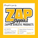 Image for the Tweet beginning: Our @ZAPathletics Team of the