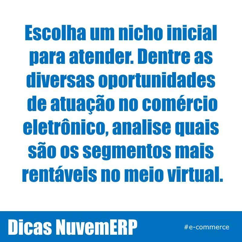 #ErpEmNuvem #NuvemErp #GestaoEmpresarial #PME #InformatizeSuaEmpresa #VendaNaInternet #DicasErp #DicasComercioEletronico #GestaoDeNegocios #EmissaoDeNfe #ControleSuaEmpresa #SistemaParaPequenasEmpresaspic.twitter.com/hDs0lAuCAG