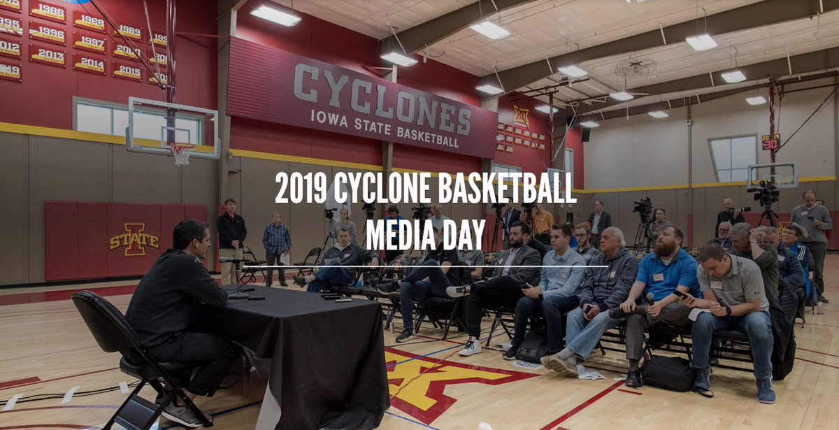 CycloneATH photo