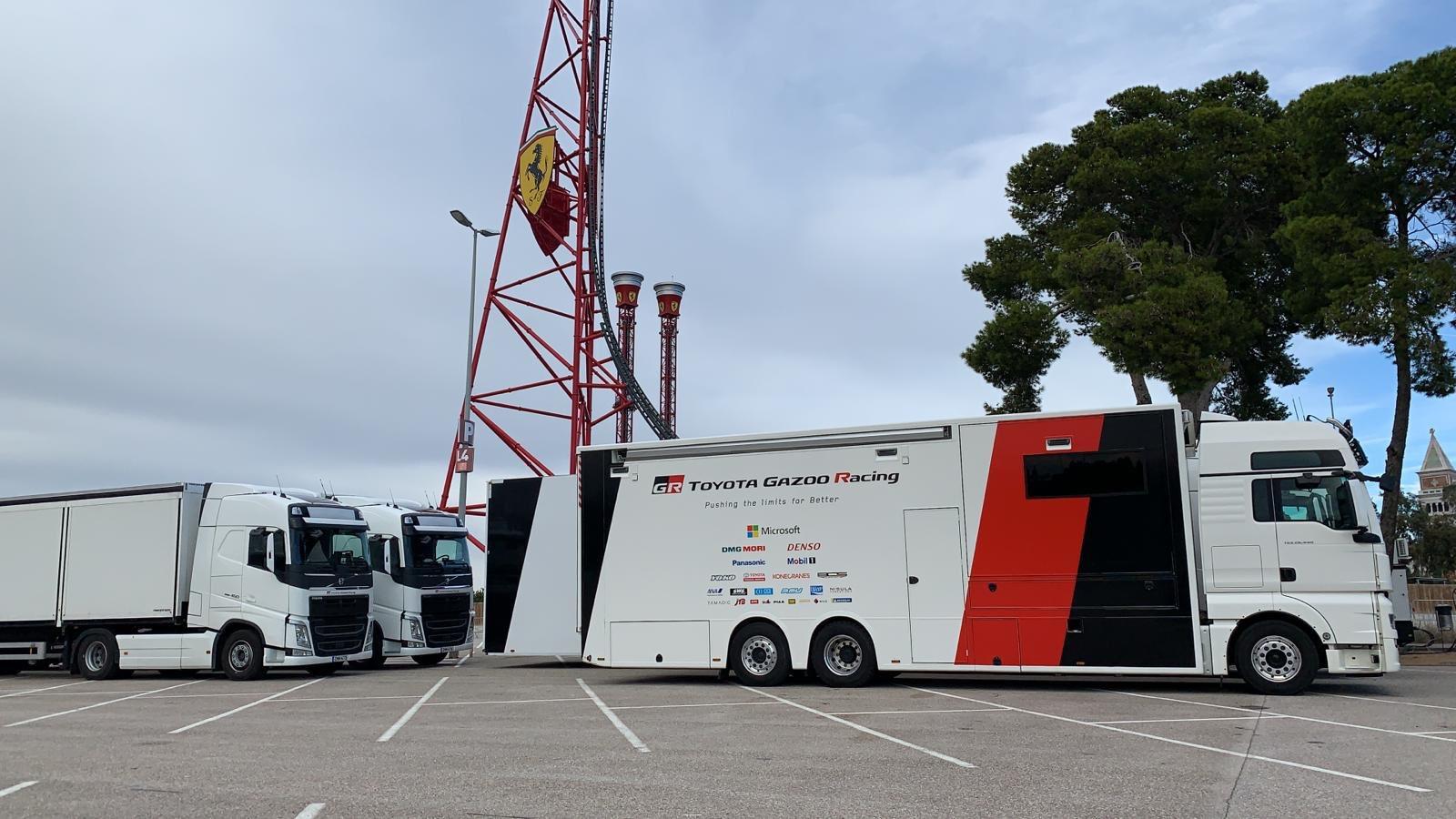 WRC: 55º RallyRACC Catalunya - Costa Daurada - Rally de España [24-27 Octubre] - Página 2 EHFpja8X4AEarrx?format=jpg&name=large