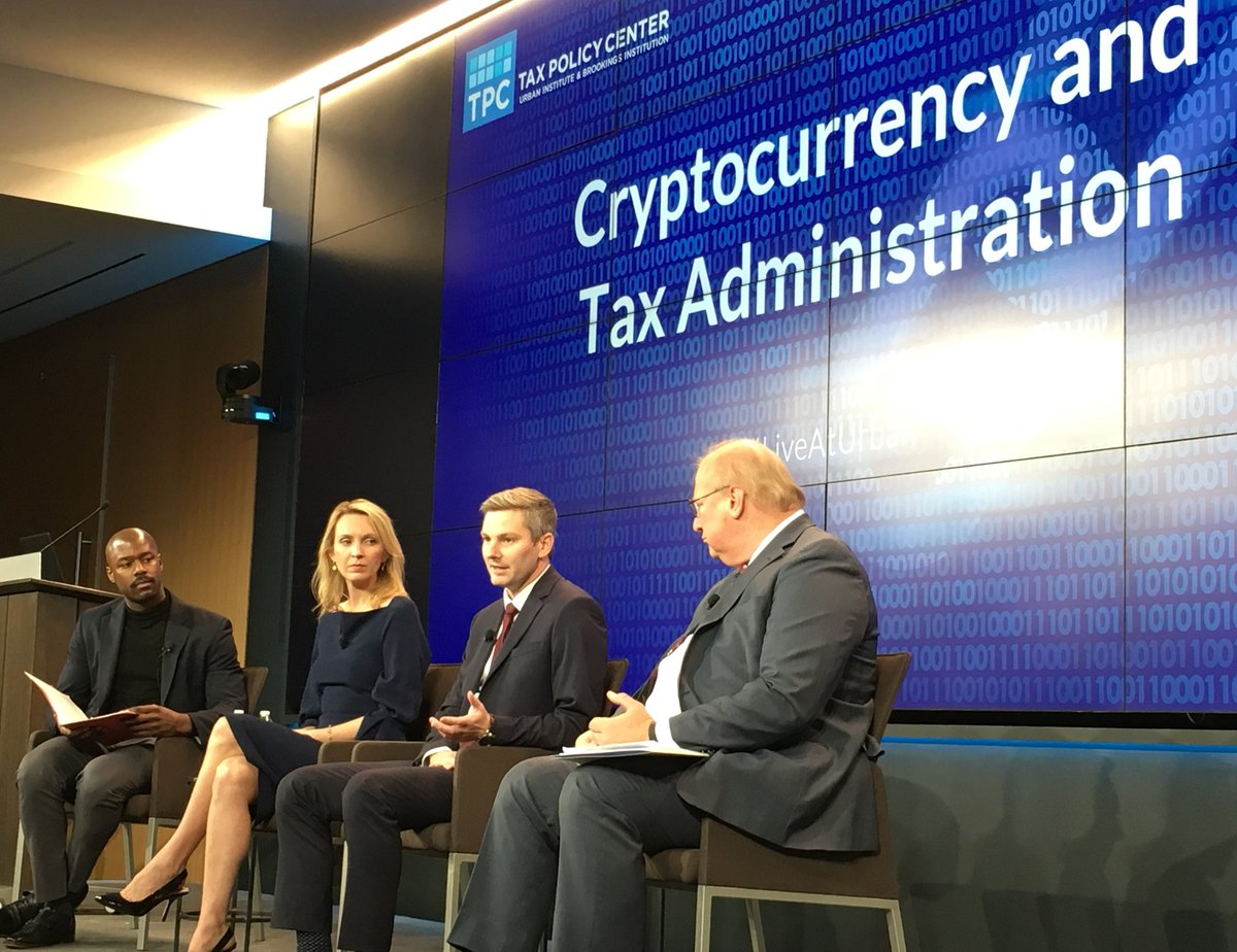 cryptocurrency taxes h&r block