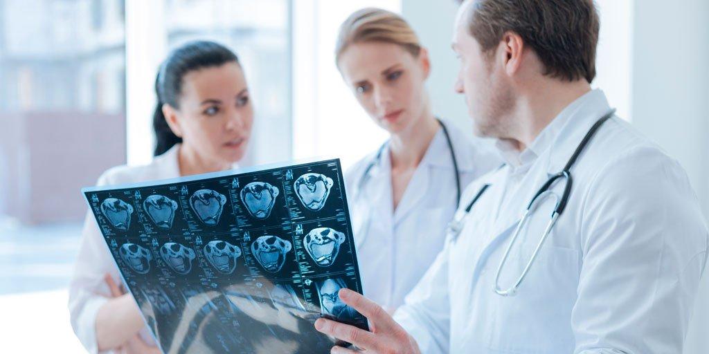 test Twitter Media - 📌Hoy, en el #DíaMundialContraElDolor recordamos que, según datos de la Sociedad Española de Neurología @seneurologia , más de 3 millones de personas en España padecen dolor neuropático y un 77% lo padece de forma crónica.  https://t.co/vIcTBzDXXp #PersonasMayores https://t.co/XDABjH78oL