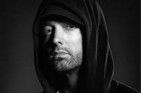 Happy Birthday  Eminem  47 years old today