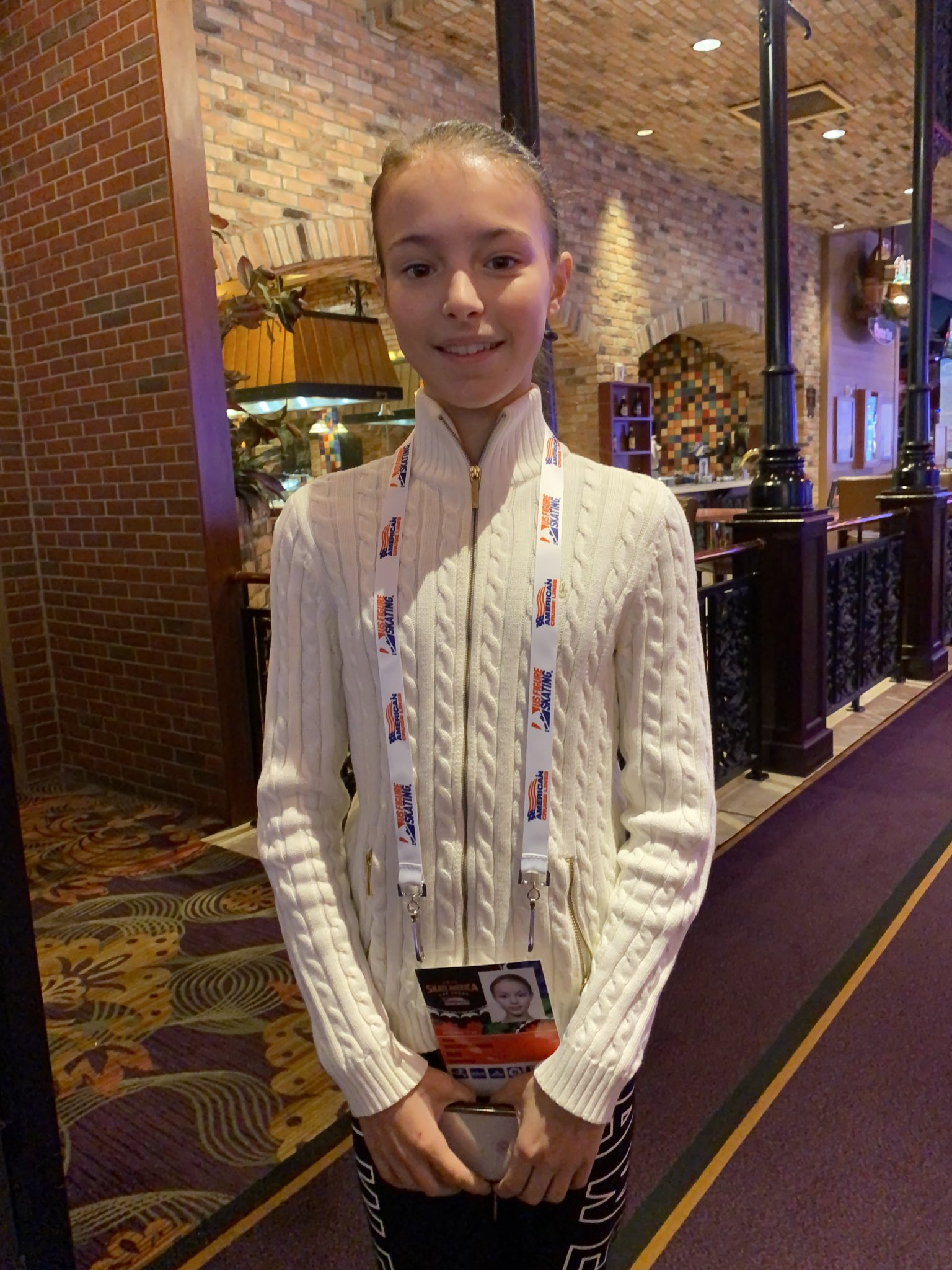 GP - 1 этап. Skate America Las Vegas, NV / USA October 18-20, 2019   - Страница 3 EHFyL_RW4AARVoJ?format=jpg&name=4096x4096