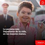 Image for the Tweet beginning: Los niños necesitan siempre lo