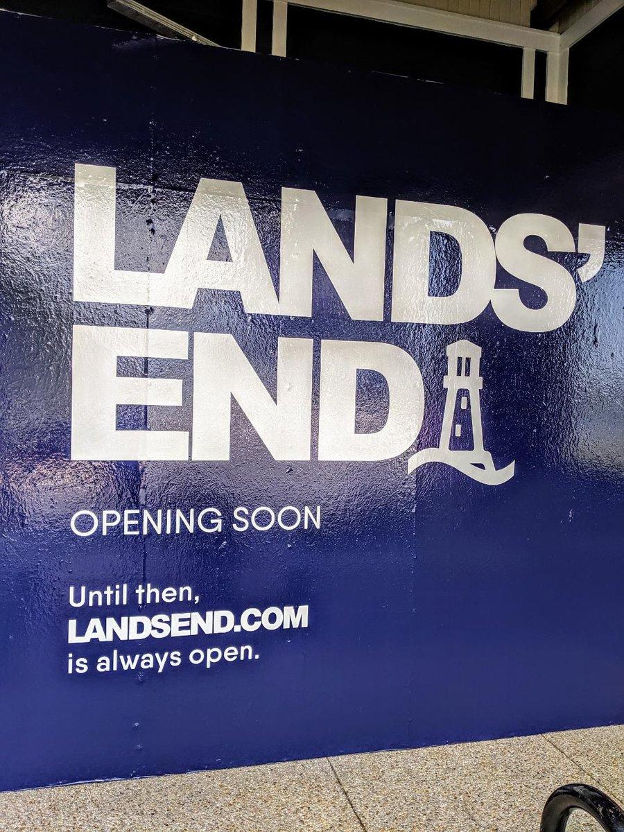 Lands end com
